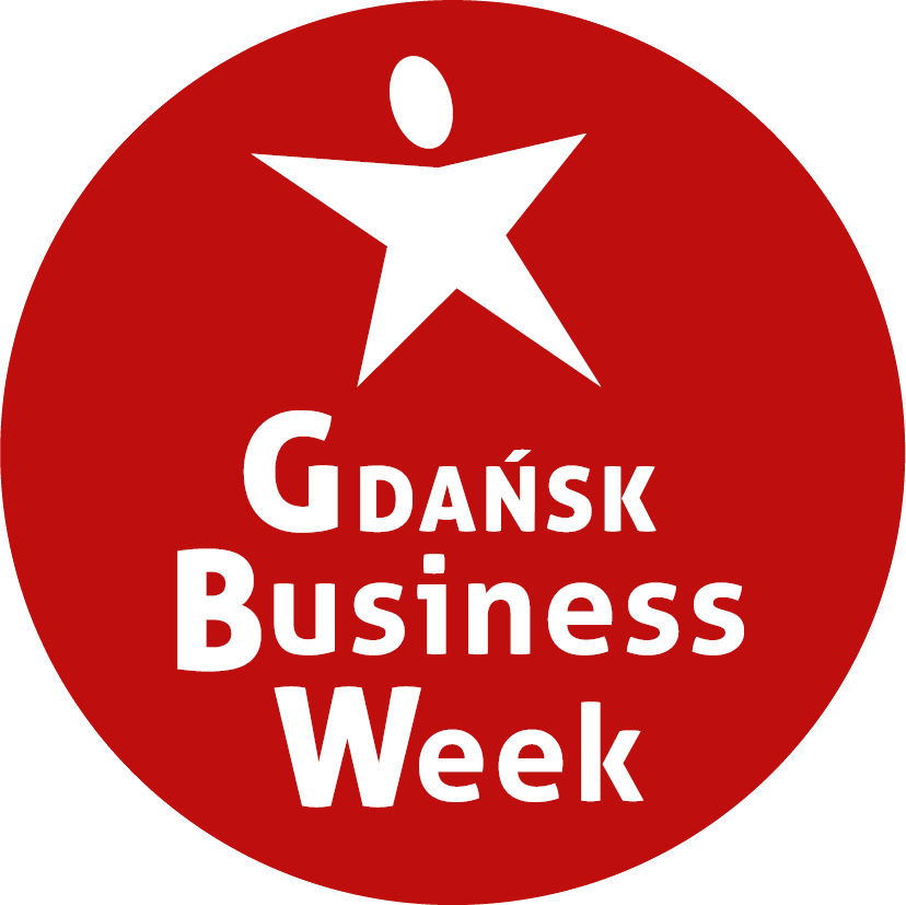 Gdansk Business Week